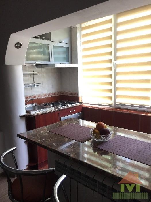 Apartament 2 camere Vacaresti -Pridvorului