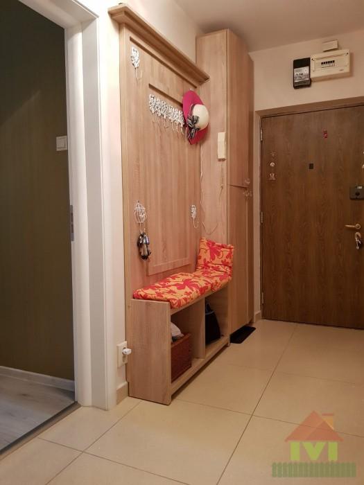 Apartament 4 camere de vanzare Tineretului - Palatul Copiilor