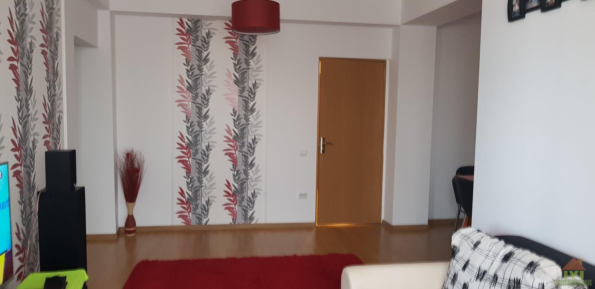 Apartament 3 camere de vanzare Berceni - Metalurgiei
