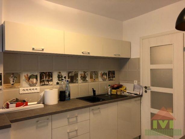 Apartament 3 camere de vanzare Brancoveanu - Metrou