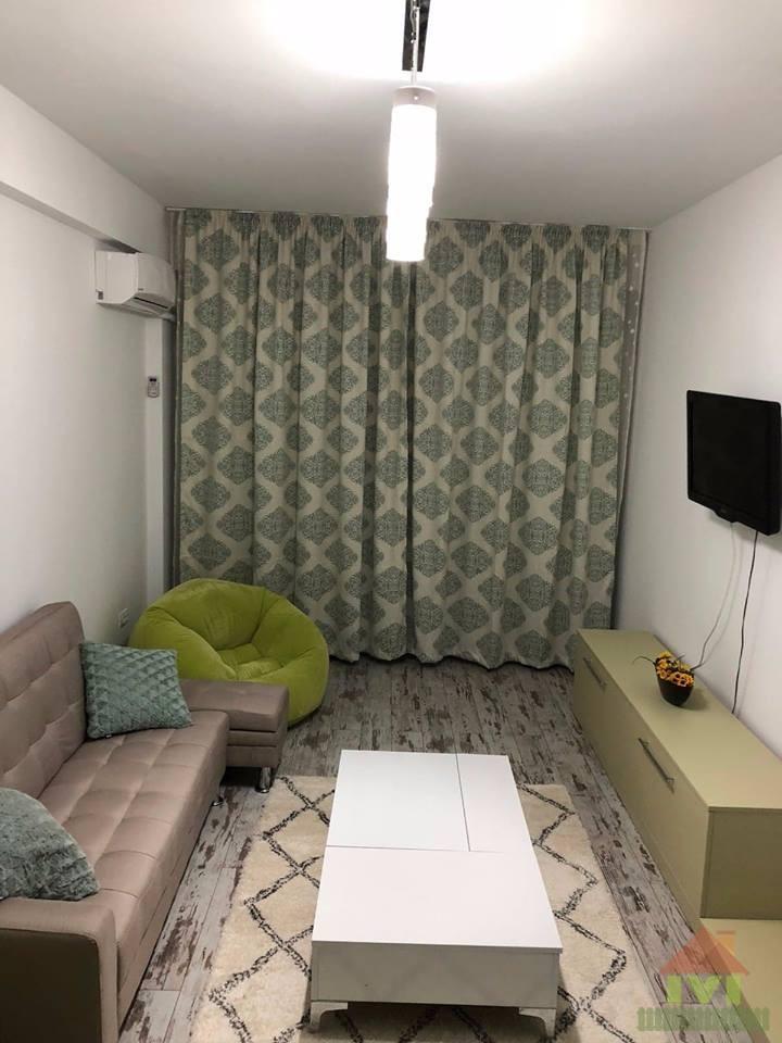 Apartament 2 camere de inchiriat Parcul Carol -Central