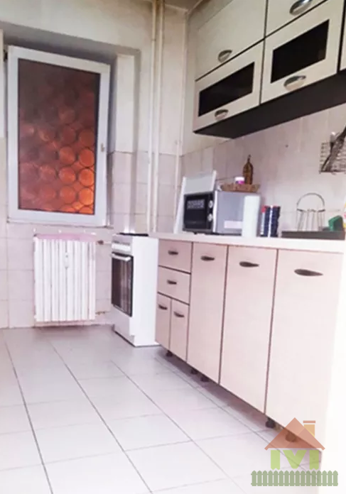Apartament 2 camere de vanzare Oltenitei -BRD