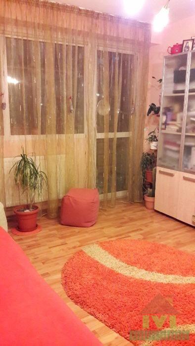 Apartament 2 camere de vanzare Giurgiului- Vigoniei
