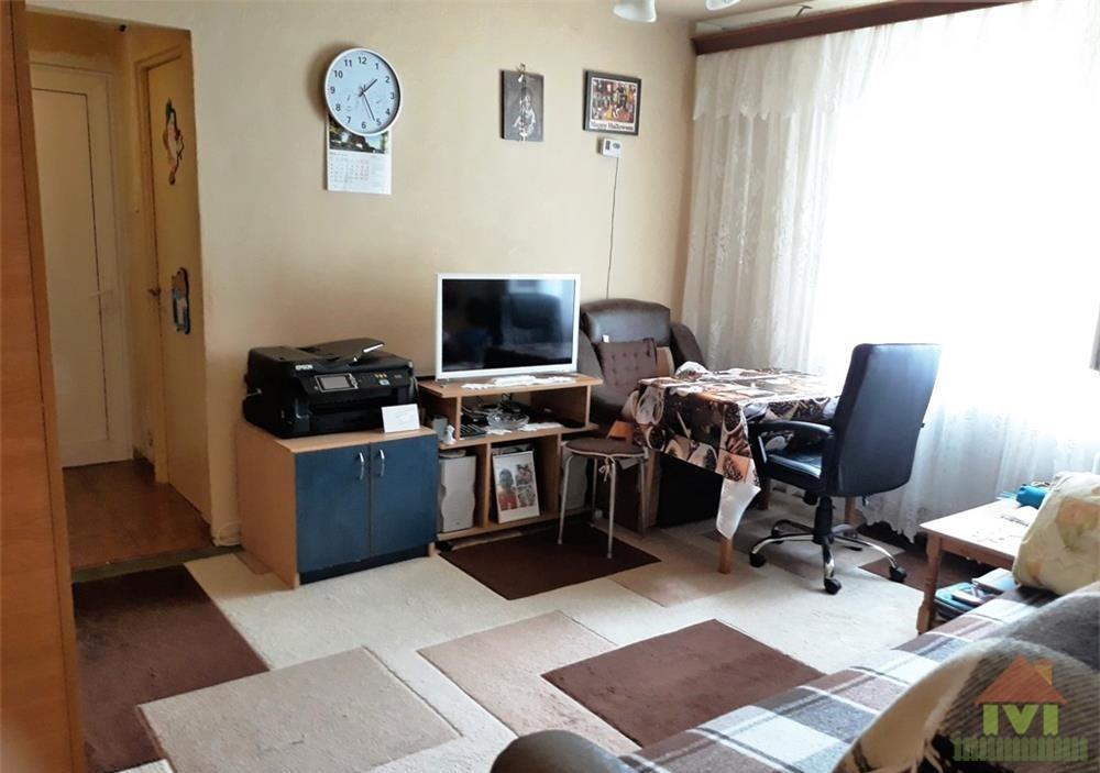 Apartament 2 camere de vanzare Brancoveanu -Strand Lamotesti