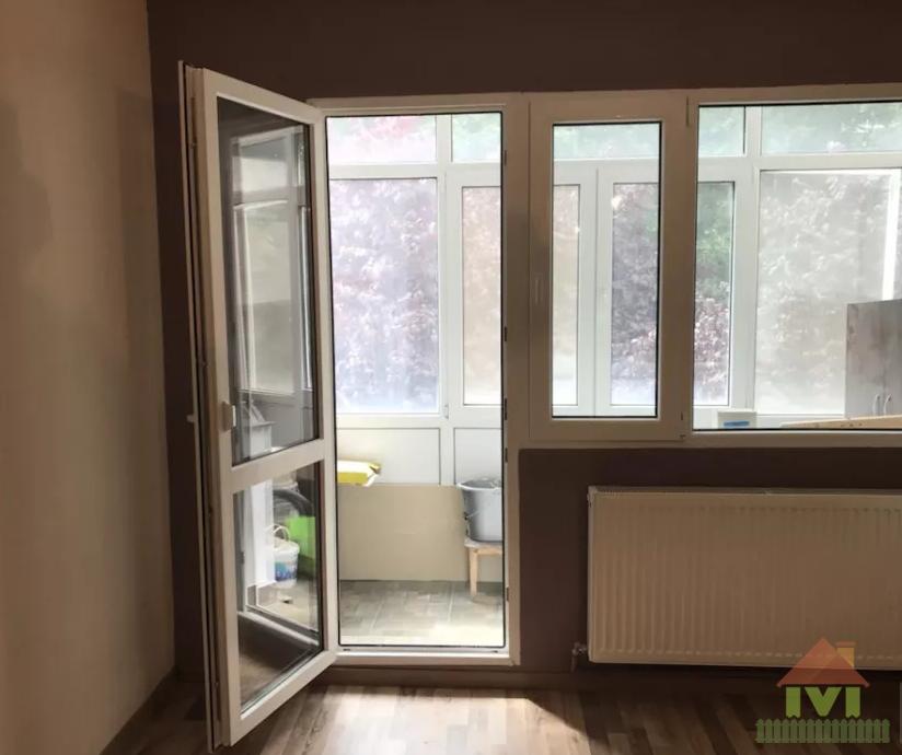 Apartament 2 camere de vanzare Berceni -Alexandru Obregia