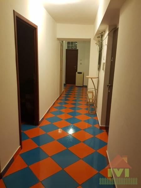 Apartament 3 camere de inchiriat Alexandru Obregia