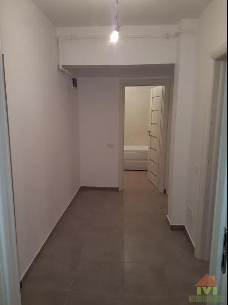 Apartament 2 camere de vanzare Berceni - Metalurgiei