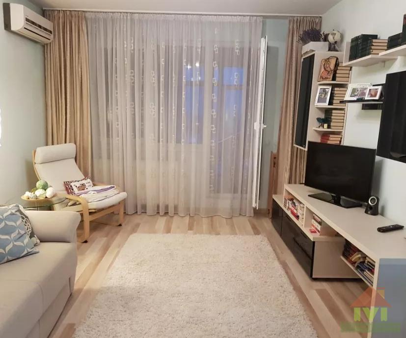 Apartament 2 camere de vanzare Berceni -Grand Arena