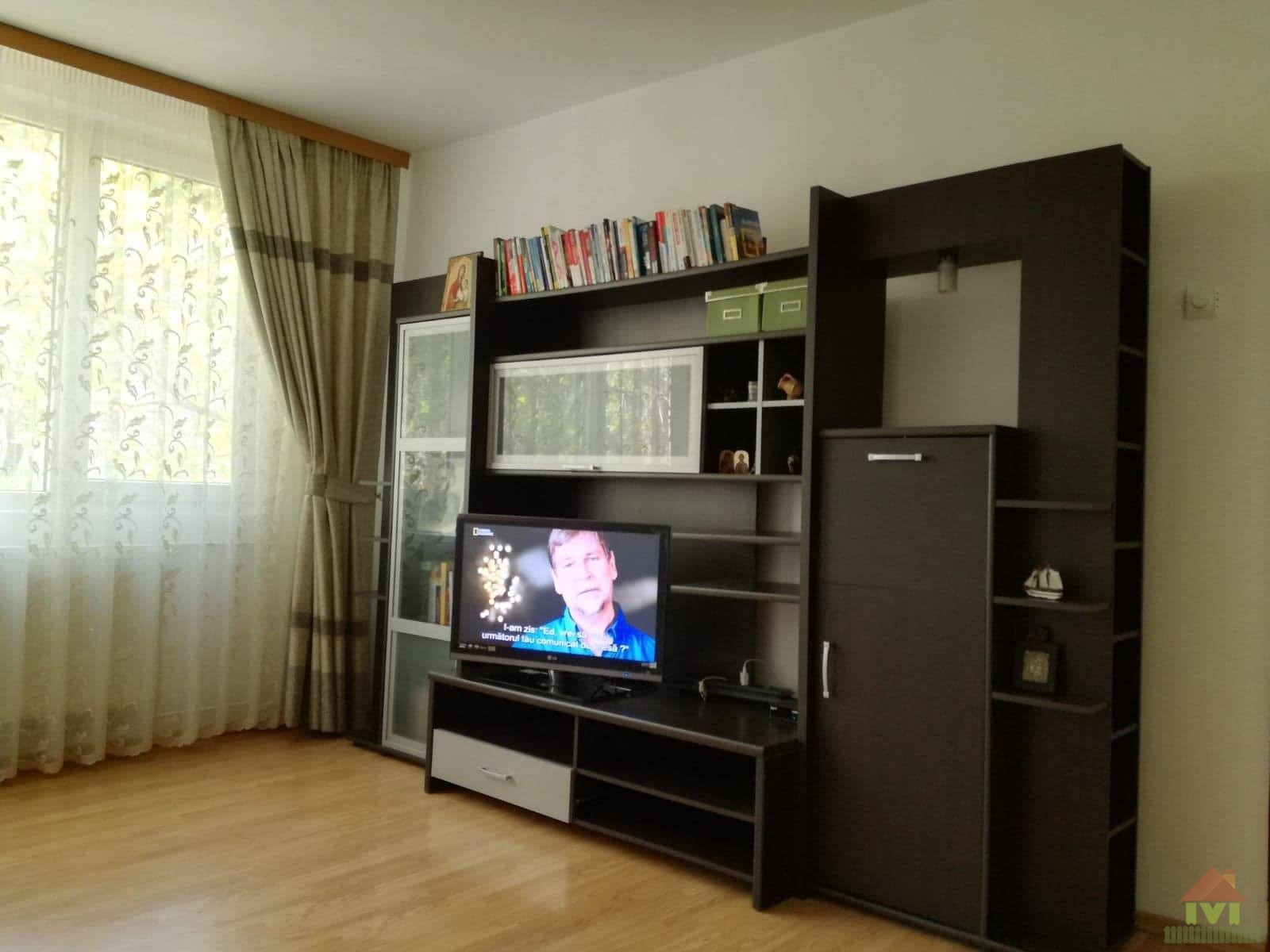 Apartament 3 camere de vanzare Brancoveanu - Izvoare