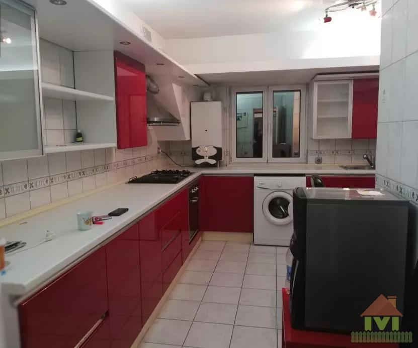 Apartament 5 camere Alexandru Obregia