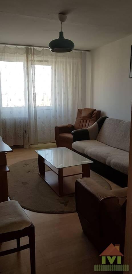Apartament 2 camere Brancoveanu-Complex Huedin