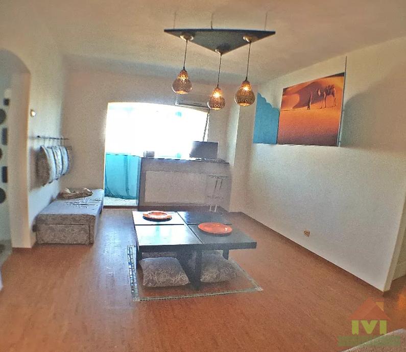 Apartament 2 camere de vanzare Brancoveanu - Huedin