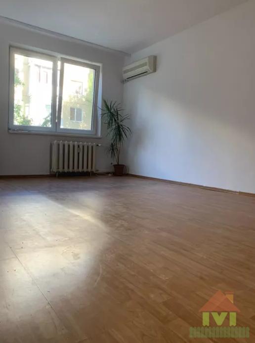 Apartament 2 camere de vanzare Oltenitei -Stadion
