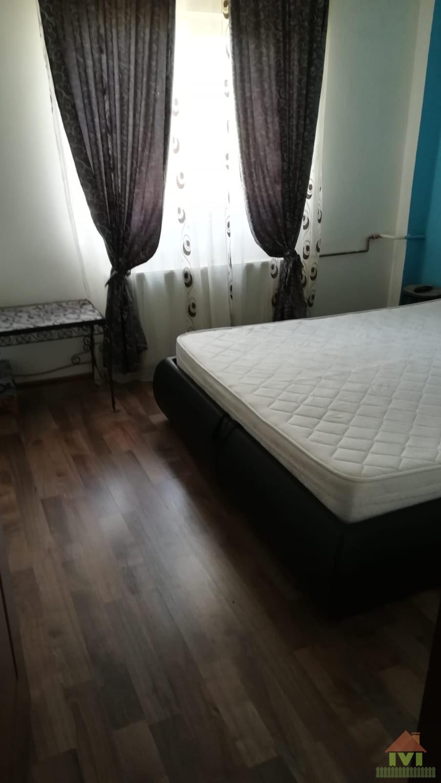 Apartament decomandat Alexandru Obregia