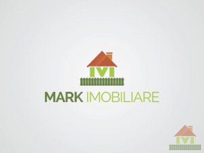Apartament 3 camere de vanzare Berceni -Turnu Magurele