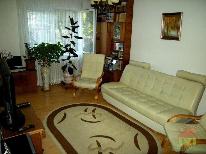 Apartament 3 camere de vanzare Oltenitei - Mariuca