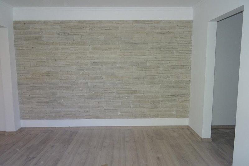 Apartament 2 camere de vanzare Berceni -Piata Sudului