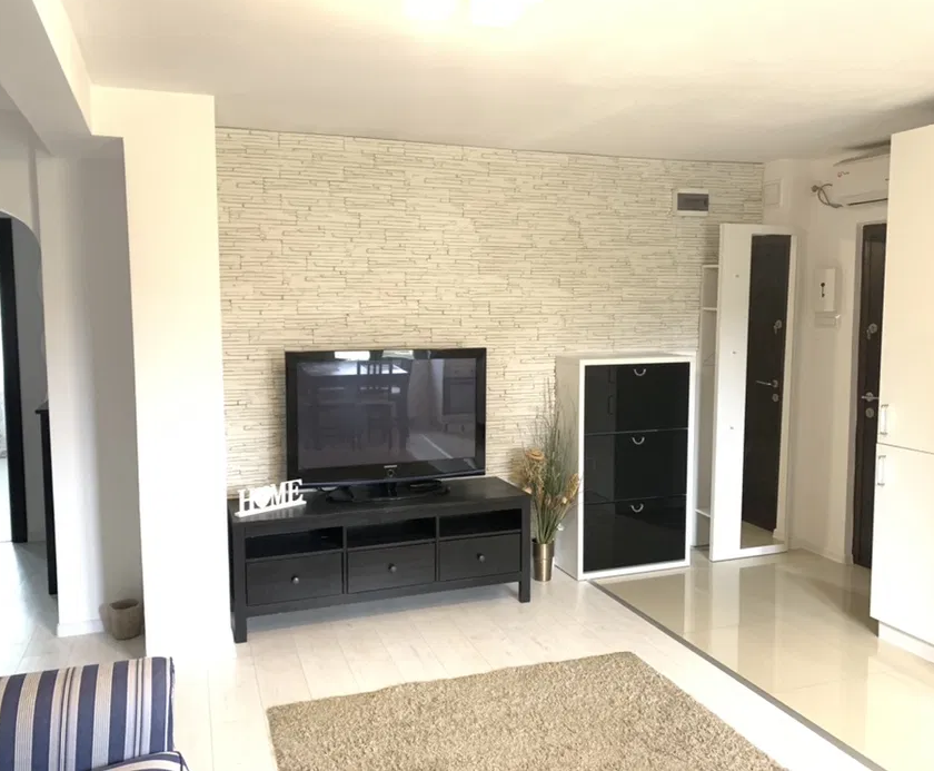 Apartament 2 camere de vanzare Vacaresti - Parc