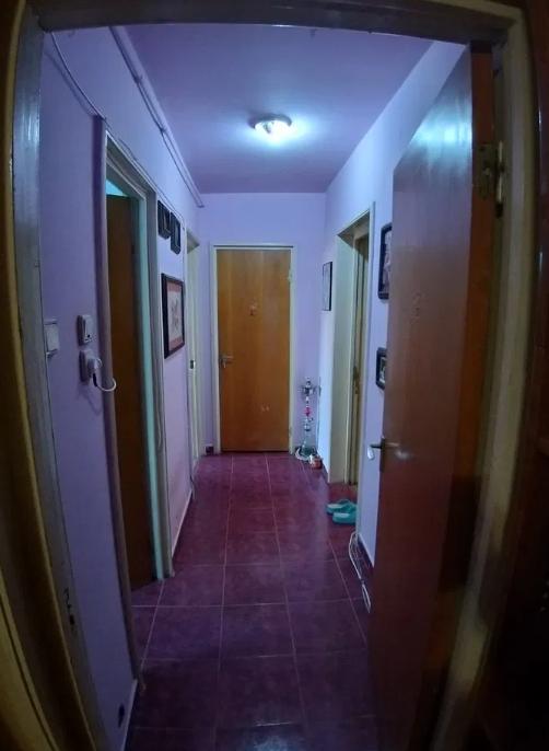 Apartament 3 camere Alexandru Obregia - Piata Straduintei