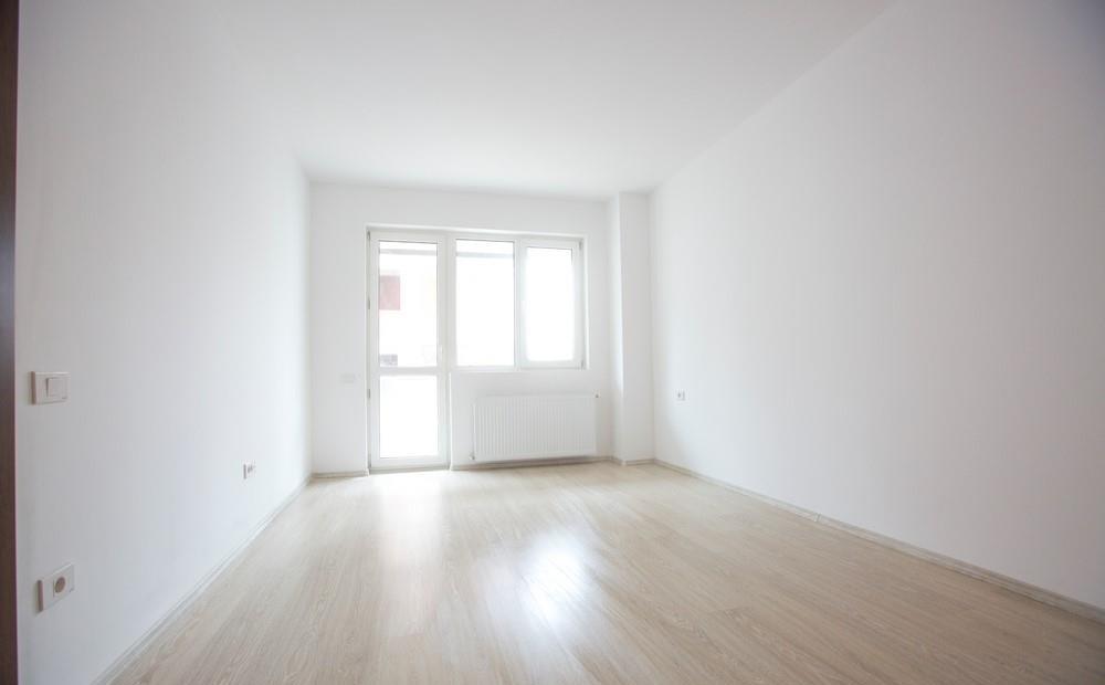 Apartament 2 camere de vanzare Berceni - Postalionului