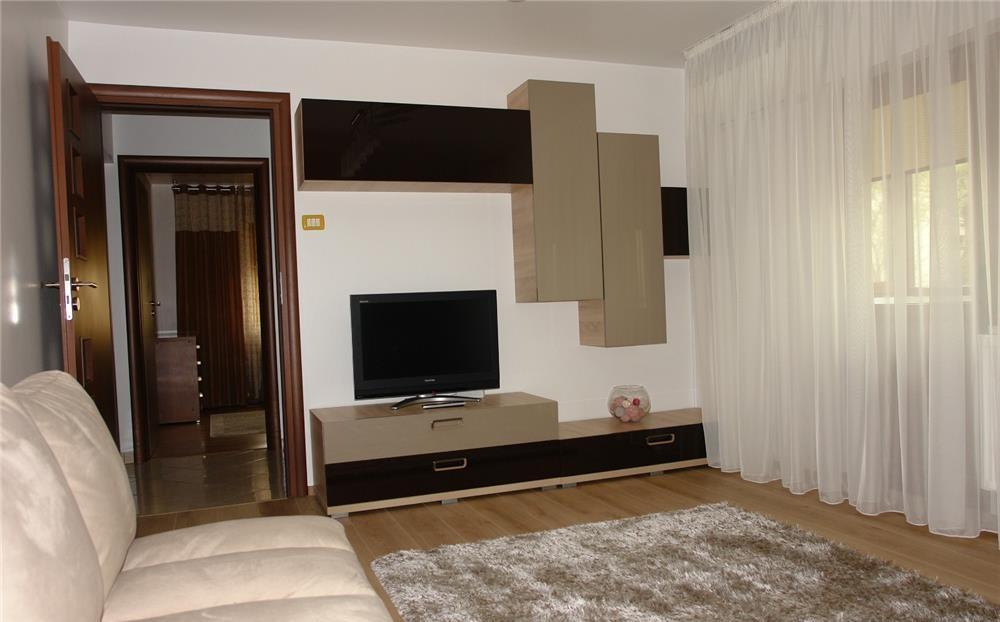 Apartament 2 camere Vacaresti  - Parc