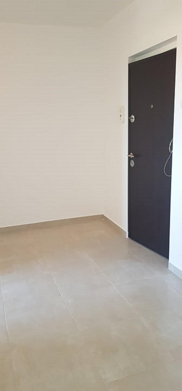 Apartament 2 camere Piata Sudului - Metrou
