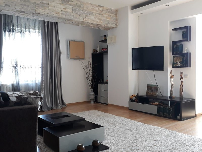 Apartament  2 camere de vanzare  Oltenitei - Piata Sudului