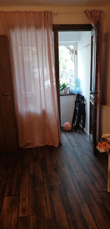 Apartament 2 camere de vanzare Aparatorii Patriei