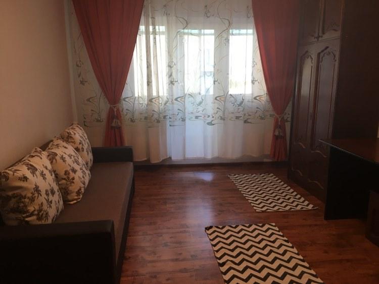Apartament 2 camere de inchiriat Aparatorii Patriei
