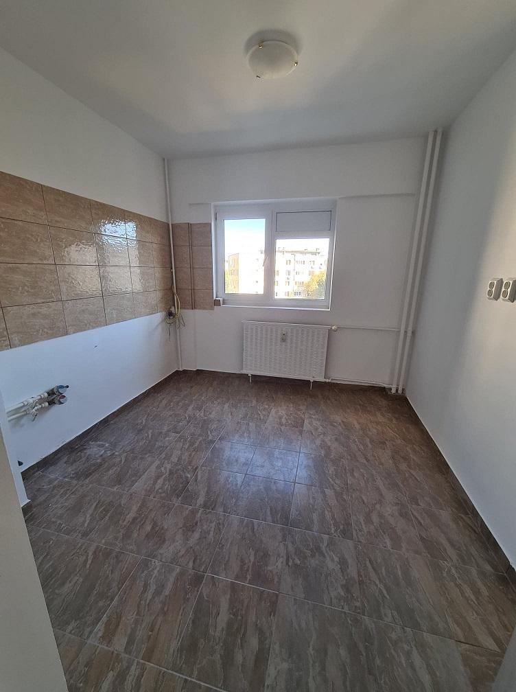 Apartament 2 camere de vanzare Berceni - Spiru Haret