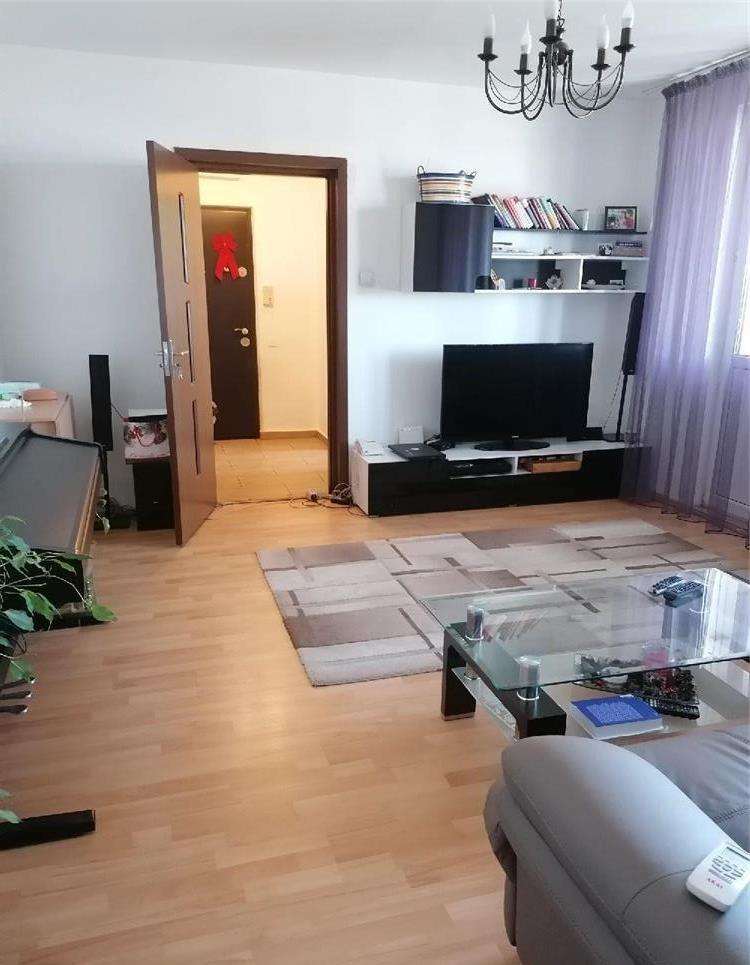 Apartament 3 camere de vanzare Alexandru Obregia - Dragos Mladinovici