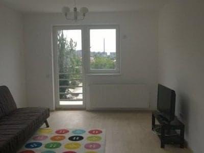 Apartament 2 camere de inchiriat Brancoveanu - Metrou