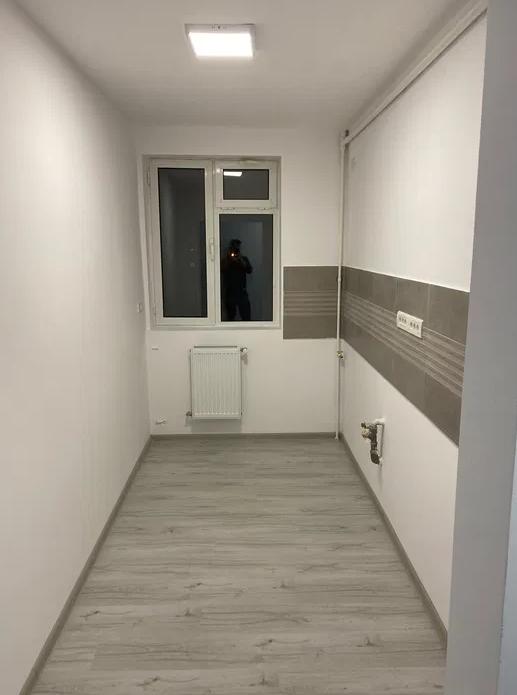 Apartament 2 camere de vanzare Berceni - Piata Covasna