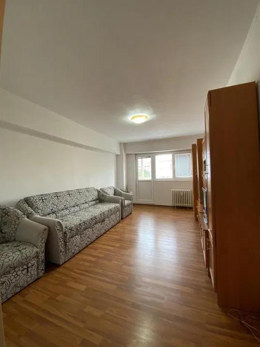 Apartament 4 camere de vanzare Alexandru Obregia - Dragos Mladinovici
