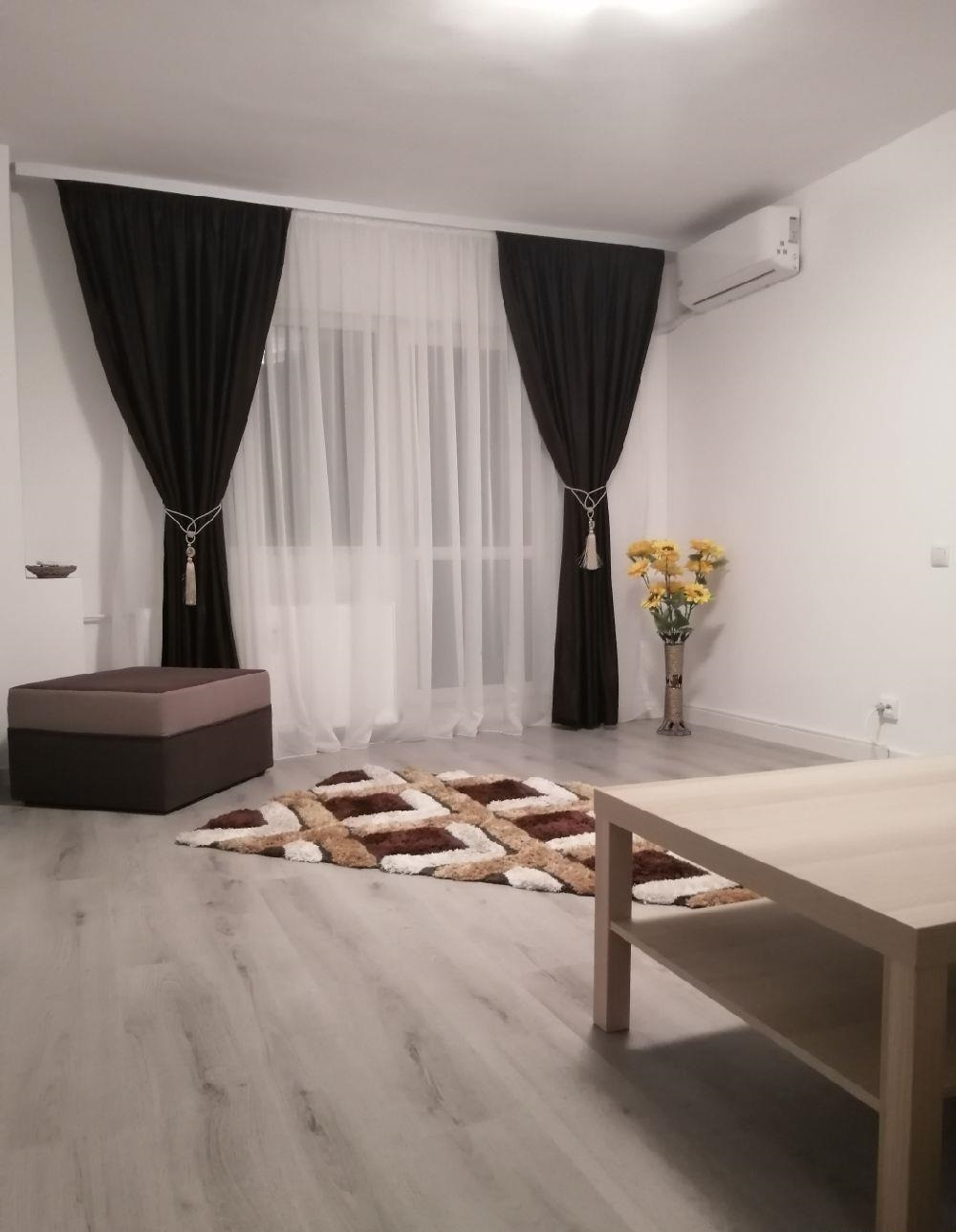 Apartament 4 camere  Berceni - Aparatorii Patriei