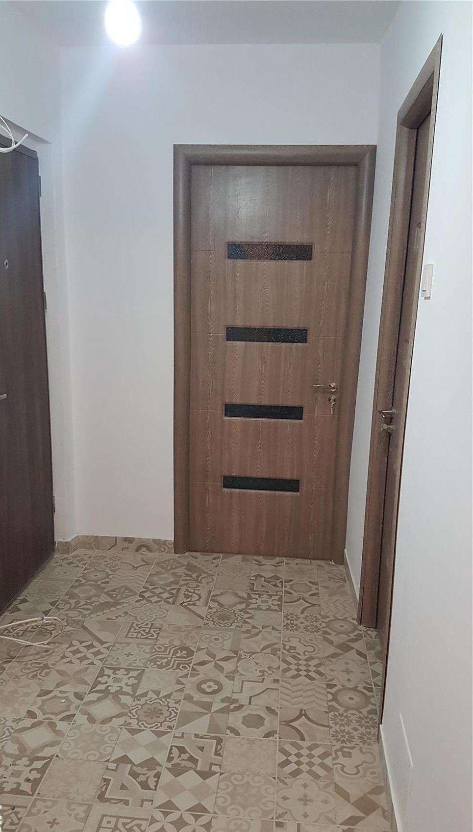 Apartament 2 camere de vanzare Berceni - Spitalul 9